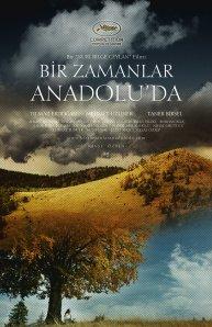 bir_zamanlar_anadolu__da_by_kanshave-d4gd1lo