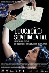 educacao sentimental