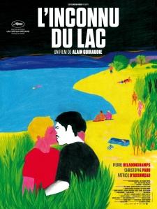 linconnu-du-lac-1