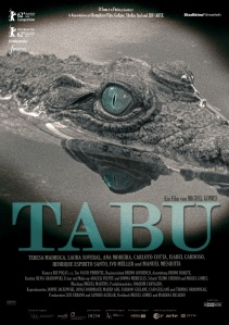 tabu-poster