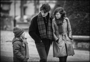 famille_c_integral_film