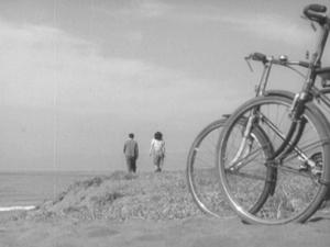 Cartel 8b-Primavera tardía (Yasujiro Ozu)