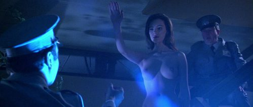 30-lifeforce