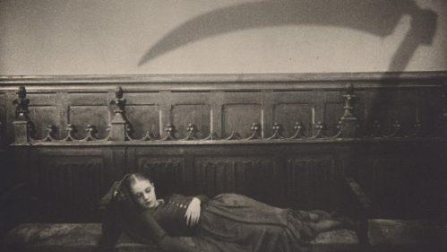 7-vampyr