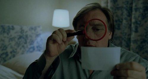inspectorbellamy1