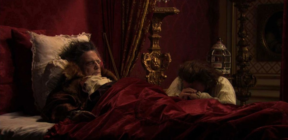 the-death-of-louis-xiv-hero