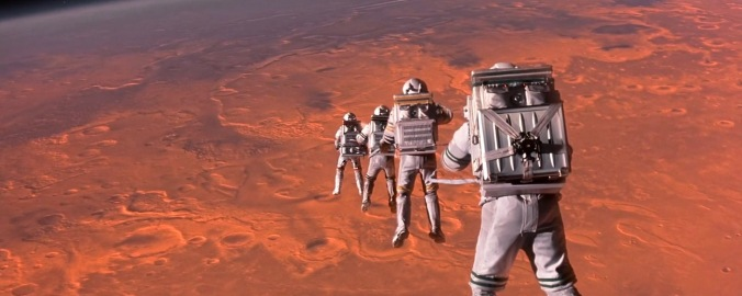 mission to mars.jpg