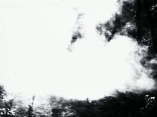 vlcsnap-2020-03-31-10h55m28s539
