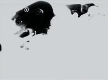 vlcsnap-2020-03-31-10h57m09s280