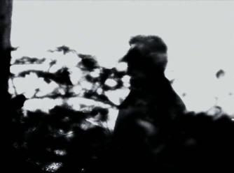 vlcsnap-2020-03-31-10h57m18s101