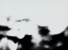 vlcsnap-2020-03-31-10h57m37s966