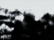 vlcsnap-2020-03-31-11h00m09s594