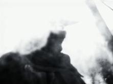vlcsnap-2020-03-31-11h00m32s602