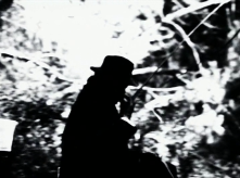 vlcsnap-2020-03-31-11h01m02s091