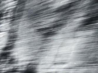 vlcsnap-2020-03-31-11h02m03s444