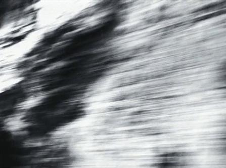 vlcsnap-2020-03-31-11h02m05s881