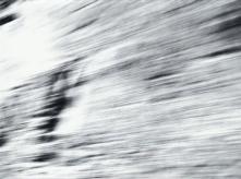 vlcsnap-2020-03-31-11h02m08s066