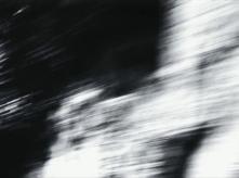vlcsnap-2020-03-31-11h02m10s396