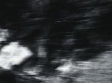 vlcsnap-2020-03-31-11h02m49s838