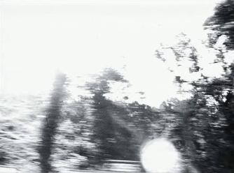 vlcsnap-2020-03-31-11h03m29s330