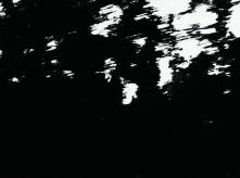 vlcsnap-2020-03-31-11h03m39s584