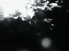 vlcsnap-2020-03-31-11h03m41s931
