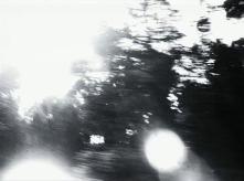 vlcsnap-2020-03-31-11h04m04s878