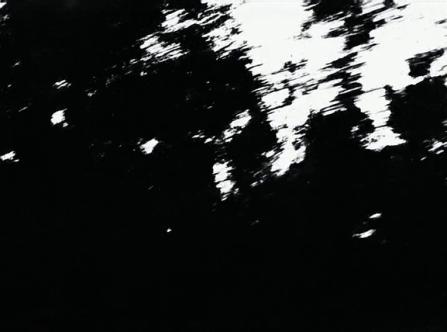 vlcsnap-2020-03-31-11h04m07s936