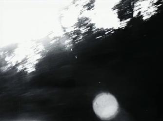 vlcsnap-2020-03-31-11h04m14s811
