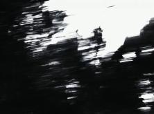 vlcsnap-2020-03-31-11h04m34s414