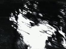 vlcsnap-2020-03-31-11h04m41s880