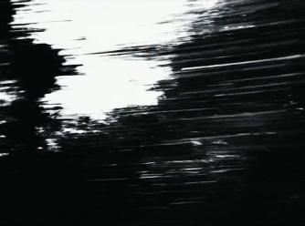 vlcsnap-2020-03-31-11h04m54s683