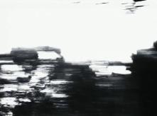 vlcsnap-2020-03-31-11h05m09s732
