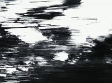 vlcsnap-2020-03-31-11h05m26s416