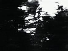 vlcsnap-2020-03-31-11h05m32s266