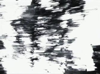 vlcsnap-2020-03-31-11h05m42s481