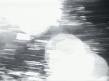 vlcsnap-2020-03-31-11h05m53s207