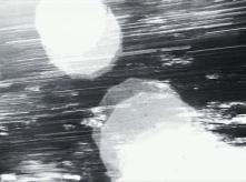 vlcsnap-2020-03-31-11h05m58s102