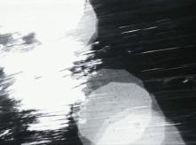 vlcsnap-2020-03-31-11h06m00s295