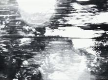 vlcsnap-2020-03-31-11h06m05s811