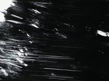 vlcsnap-2020-03-31-11h06m08s581