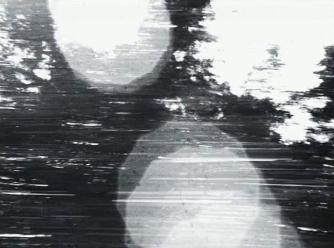 vlcsnap-2020-03-31-11h06m13s292