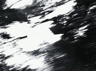 vlcsnap-2020-03-31-11h06m16s249