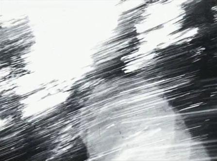 vlcsnap-2020-03-31-11h06m30s857