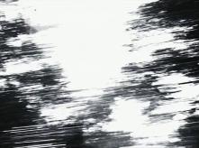 vlcsnap-2020-03-31-11h06m33s271