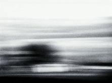 vlcsnap-2020-03-31-11h06m35s727